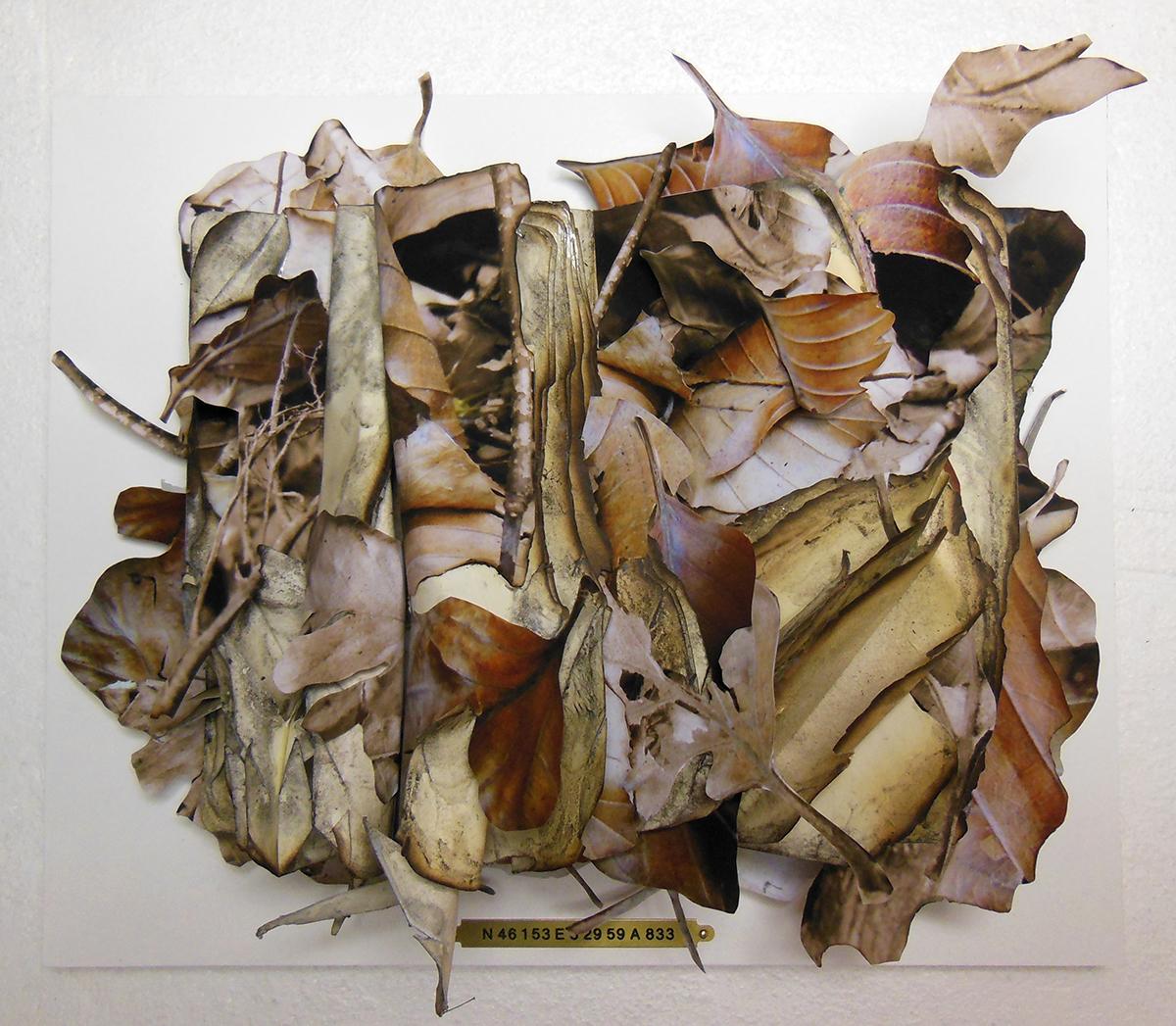 Daniele Girardi, Sketch Wild Book, Moleskine, scultura, art work, sketch book