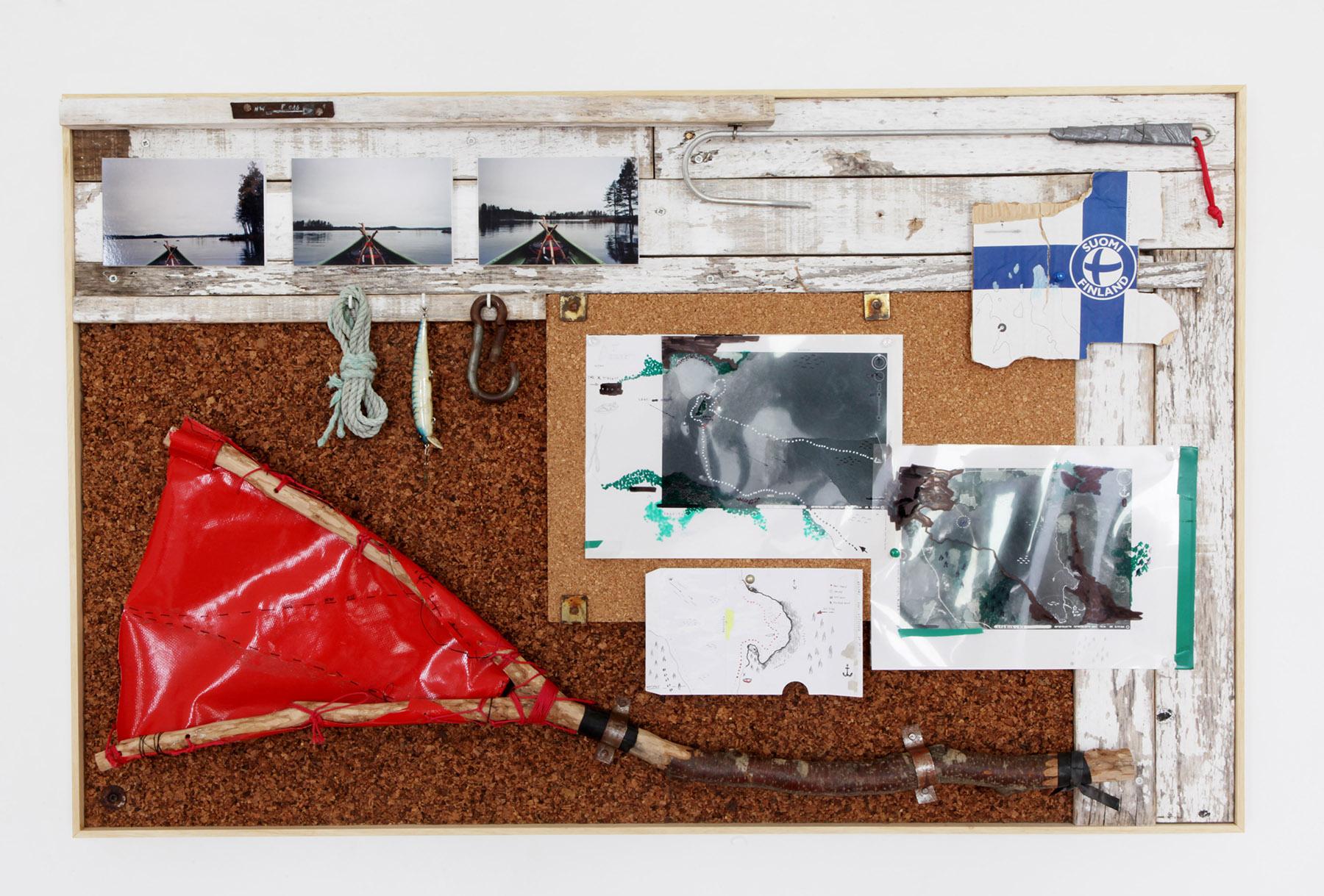Daniele Girardi, 2021, Residuo Arcaico 2, opera arte, art work, artista