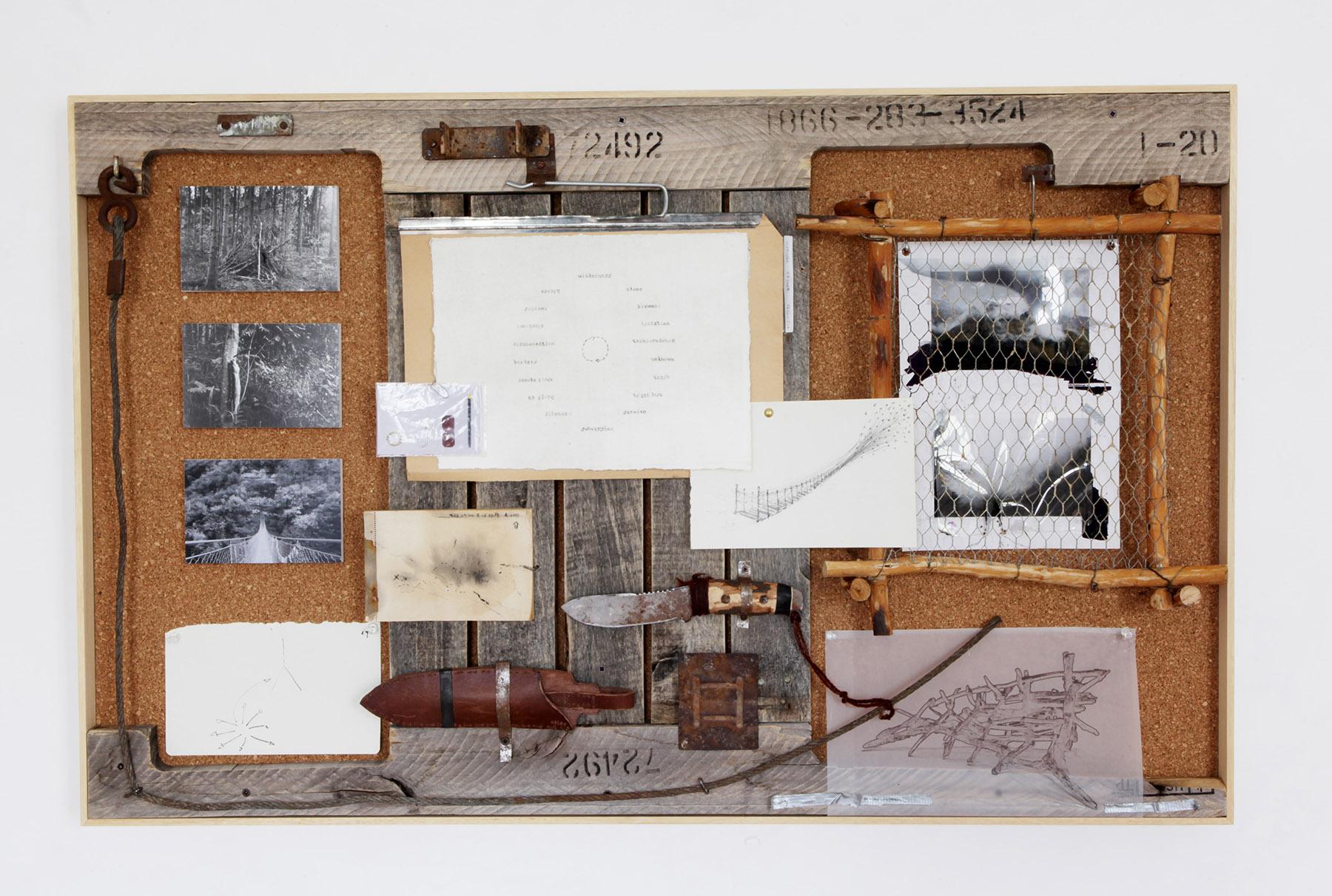 Daniele Girardi, 2021, Reiduo Arcaico 3, opera arte, art work, artist,