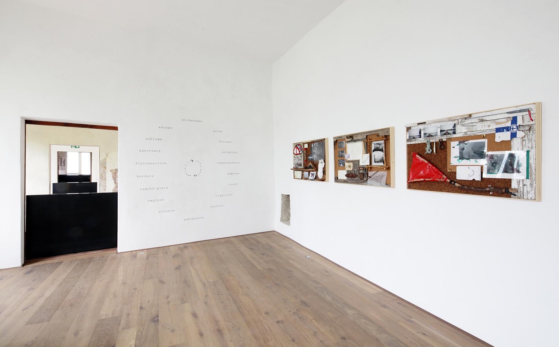 Daniele Girardi, 2021, Installazione, opera arte, artista, mostra pubblica, museo arte